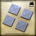 MiniMonsters MetalPlatforms1 02