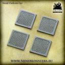 MiniMonsters MetalPlatforms2 02