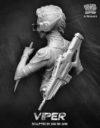 Nutsplanet Viper 04