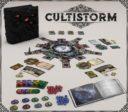 PMG Cultistorm Kickstarter 1
