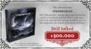 PMG Cultistorm Kickstarter 12