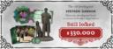 PMG Cultistorm Kickstarter 13