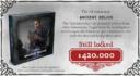 PMG Cultistorm Kickstarter 16