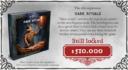 PMG Cultistorm Kickstarter 19