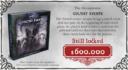 PMG Cultistorm Kickstarter 22