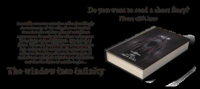 PMG Cultistorm Kickstarter 3