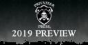 PP 2019