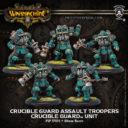 PP CrucibleGuardAssaultTroopers WEB