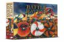 PSC Battle Ravens Kickstarter 1