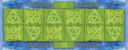PSC Battle Ravens Kickstarter 12