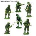 Perry Miniatures WW2 Previews 01
