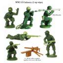 Perry Miniatures WW2 Previews 02