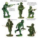 Perry Miniatures WW2 Previews 03