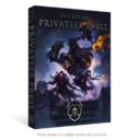 PiP Privateer Press Previews 1