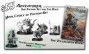 RB Relicblade Moldorf Expedition Kickstarter 14