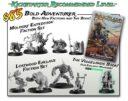 RB Relicblade Moldorf Expedition Kickstarter 15