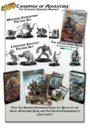 RB Relicblade Moldorf Expedition Kickstarter 16