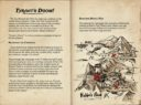 RB Relicblade Moldorf Expedition Kickstarter 4