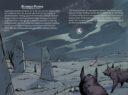 RB Relicblade Moldorf Expedition Kickstarter 5