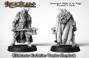 RB Relicblade Moldorf Expedition Kickstarter 6