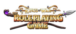 RS Kings Of War Rollenspiel Red Scar 1