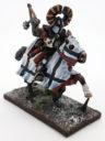 Stronghold Terrain SAGA Hermann Von Salza, Hochmeister Des Deutschritterordens 2