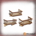 TTCombat Balconies 01