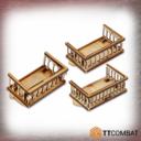 TTCombat Balconies 02