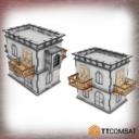 TTCombat Balconies 03