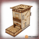 TTCombat DiceTower 01