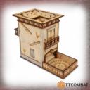 TTCombat DiceTower 02