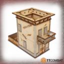 TTCombat DiceTower 03