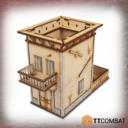 TTCombat DiceTower 04