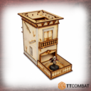 TTCombat DiceTower 05