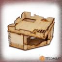 TTCombat PartBuiltStore 01