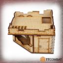TTCombat PartBuiltStore 02