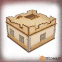 TTCombat PartBuiltStore 03