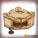 TTCombat PartBuiltStore 04