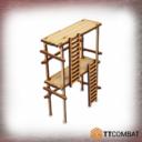 TTCombat Scaffolding 03