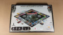 Unboxing Warhammer 40000 Monopoly 02
