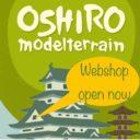 Oshiro New Shop