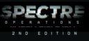 Spectre Ops 2ed
