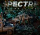 Spectre Ops 2ed2