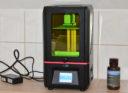 3D Druck Hobbykeller 1
