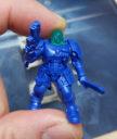 3D Druck Hobbykeller 10