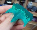 3D Druck Hobbykeller 12