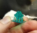 3D Druck Hobbykeller 2