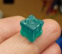 3D Druck Hobbykeller 3