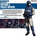 Section_6_Police_officer