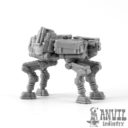Anvil Big Dog 02